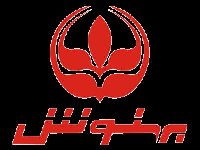 behnosh-logo