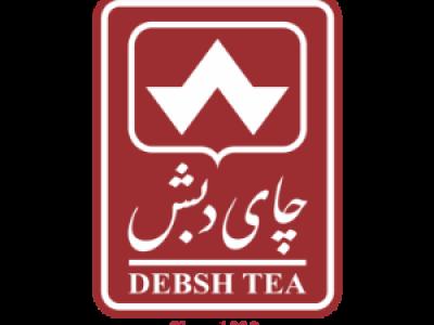 logo-debsh