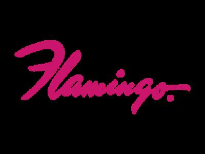 logo-flamingo