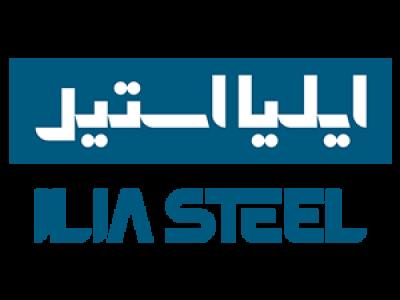 logo-iliastil