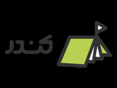 logo-kondor