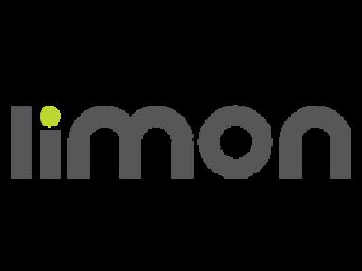 logo-limon