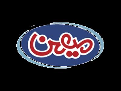 logo-mihan