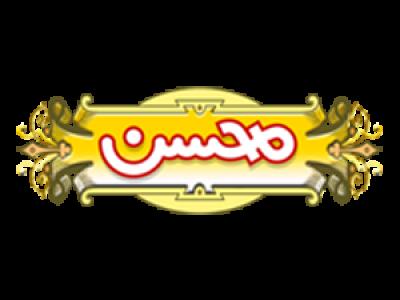 logo-mohsen